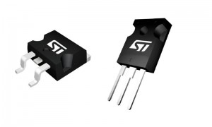 STs Power MOSFETs enable smaller, greener automotive power supplies_popup