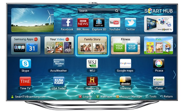 Samsung_2012_Smart_TV