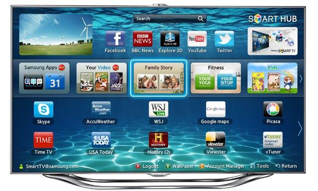 Samsung_2012_Smart_TV