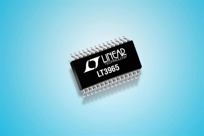 Simplifying complex LED matrix designs_popup