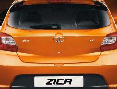 tata-motors-zica-rear-end-380x290