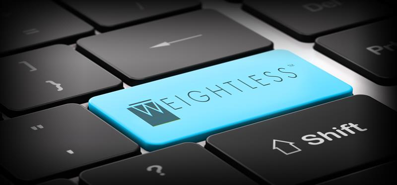 weightless_popup