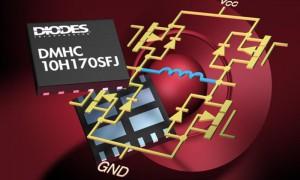 100V MOSFET H_popup