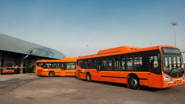 415606-dtc-buses