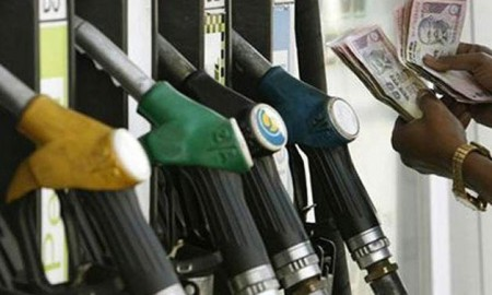 IndiaTv9c2fa6_petrol-price