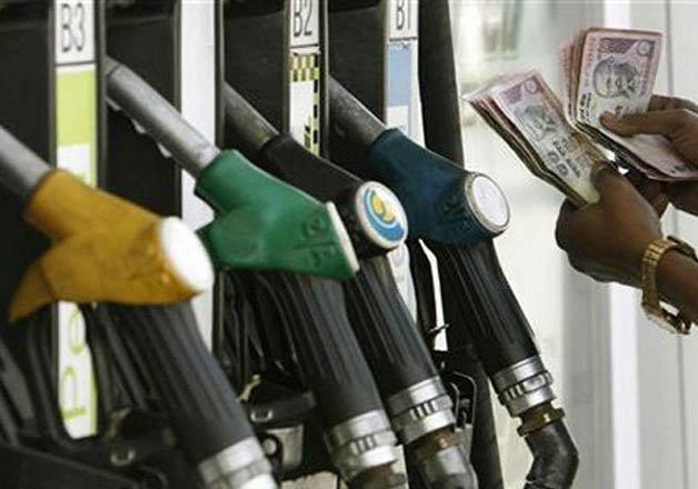 IndiaTv9c2fa6_petrol-price