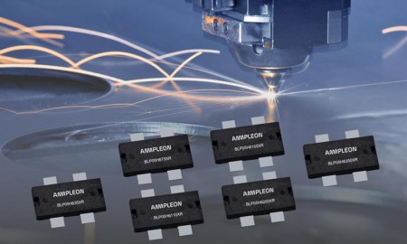 Rugged LDMOS RF power transistors for HF_popup