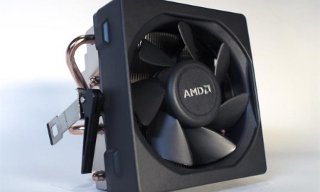 AMD copy_popup