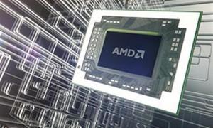 AMD expands G Series processor range_popup