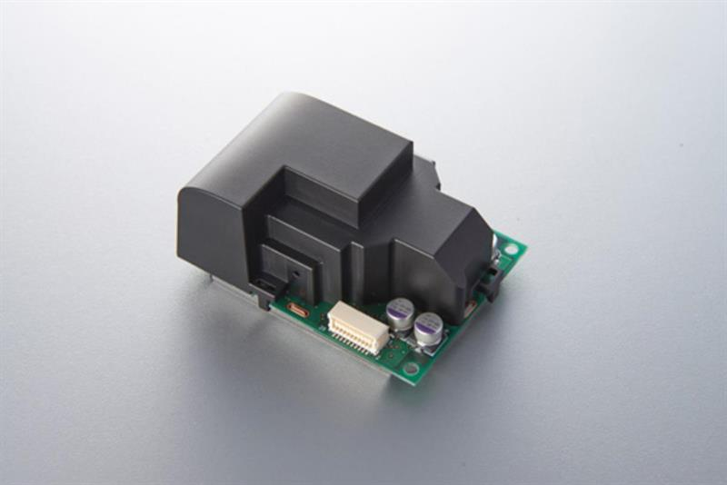 First air quality sensor to distinguish PM2_popup