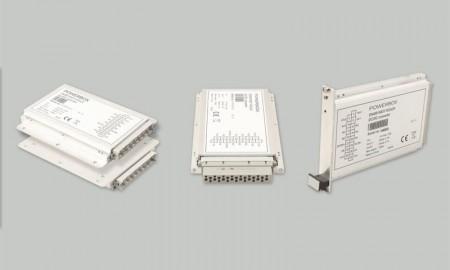 High power slim converters for demanding railway applications_popup