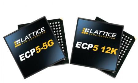 Lattice expands ECP5 FPGA range for smart connectivity solutions_popup
