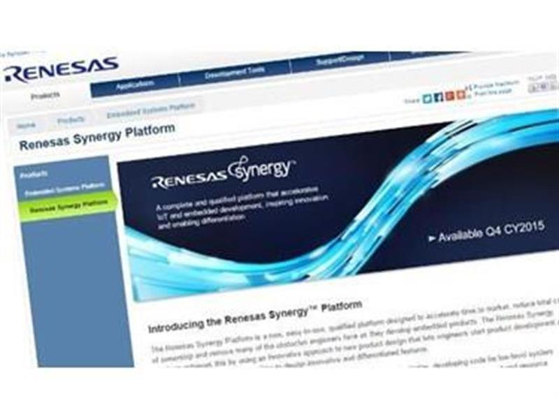 Renesas enables heightened security in connected IoT devices_popup