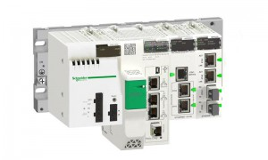 Schneider Electric Selects Everspin MRAM for its Modicon M580 ePAC_popup