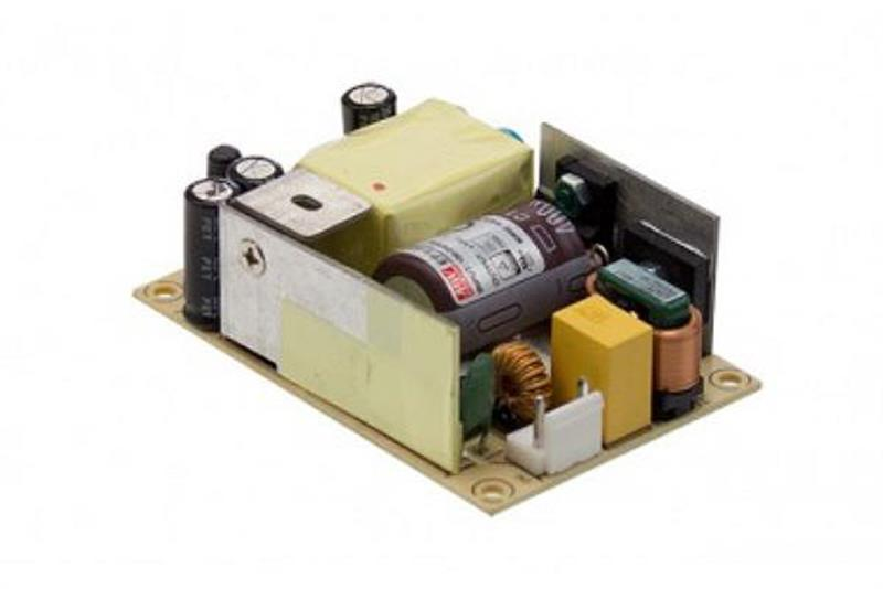 Small power supply with low no load power supply_popup