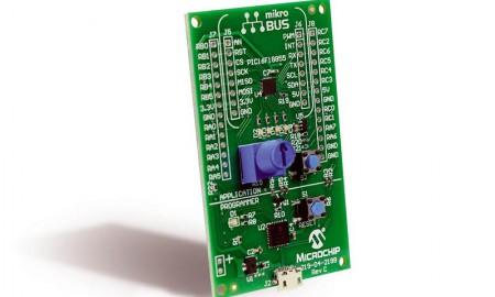 microchip_popup