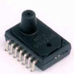 Amphenol-NPA-Series-Sensors1