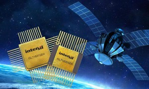 Industrys best ESD protection and signal processing performance._popup