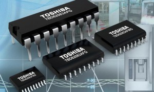Industrys first transistor arrays with DMOS FET source-output driver_popup