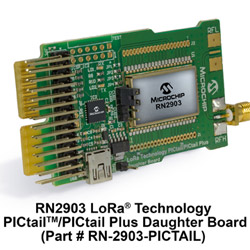 MC1321-RN2903-LoRa-Technology-PICtail-Daughter-Boardlo