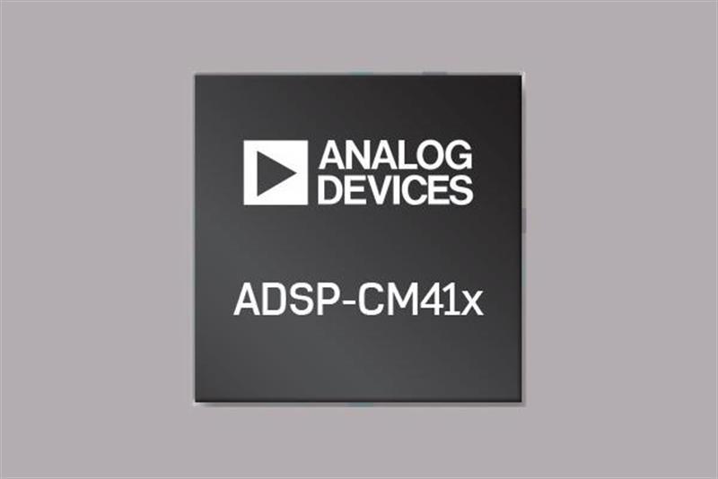 PR-Image-ADSP-CM41x-1860x1860-300dpi_highres_popup