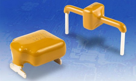 TVS Diode features very high surge current protection_popup