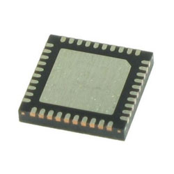 mouser-single-chip
