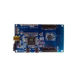 nxp-QN9020DK598_DSL1