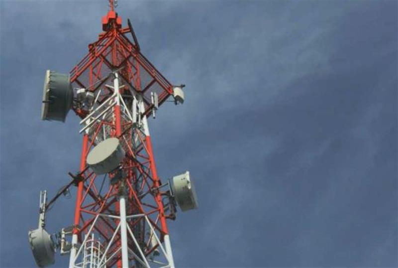 RF mitigation service helps decrease wireless operating costs_popup (1)