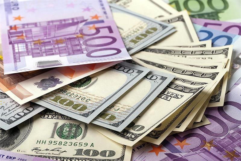 money2_popup