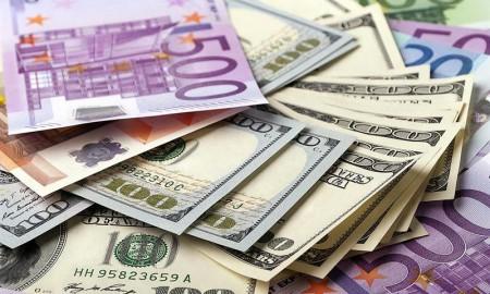 money_popup