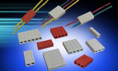 AVX026 9286 WTW Connectors PR_popup