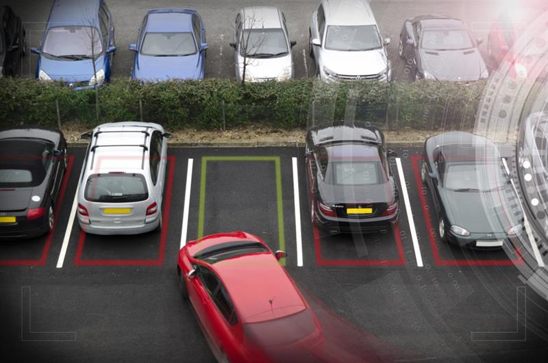 Is machine vision the future of smart parking_popup