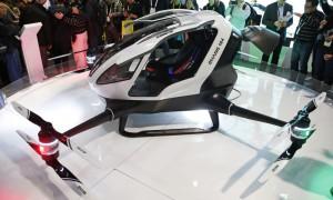 ehang_184_drone_ap_240