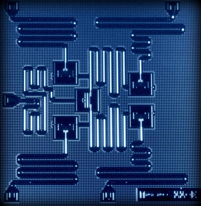 ibm qubit_popup