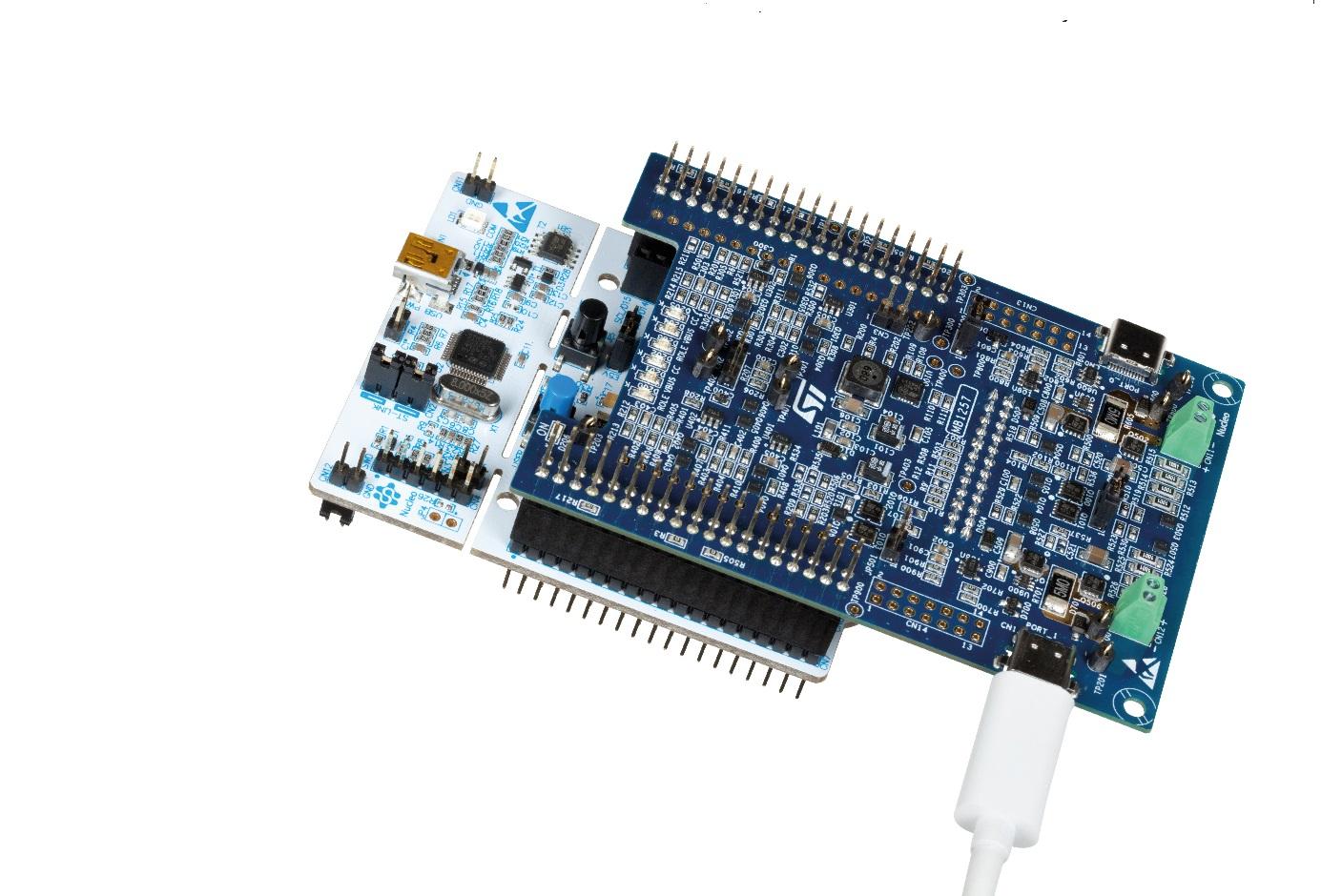P3825S -- Jun 9 2016 -- STM32 USB-C PD_IMAGE