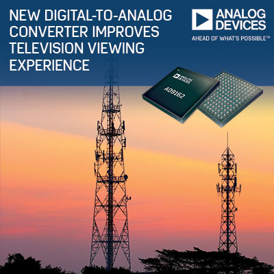 digital to analog converter devices