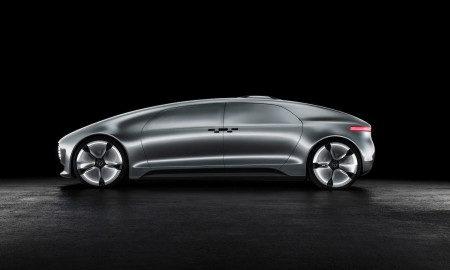 Mercedes-Benz-F-015-Self-Driving-Concept
