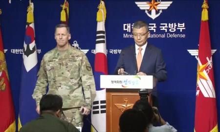 SKorea+U.S.+missile+defense