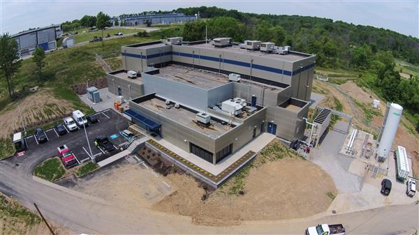 alcoa-opens-3d-printing-metal-powder-plant-pittsburgh-1