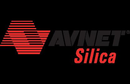 avnet-silica-logo@2x