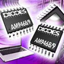 digikey-diodes-am9468-am9469-motor-drivers