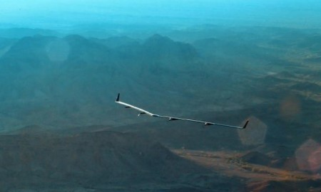 facebook-solar-powered-drone