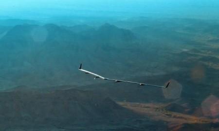 facebook-solar-powered-drone