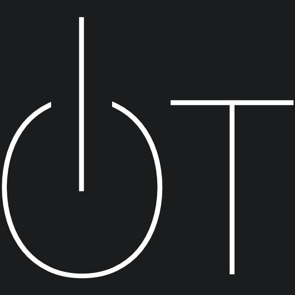 logo-deeab188b51500f497b7a8a34b16e10cb885743af3b4124c9dcf0aa84c3e499a