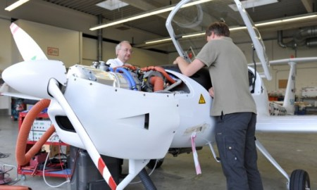 siemens-hyrbid-airplane-3-537x387