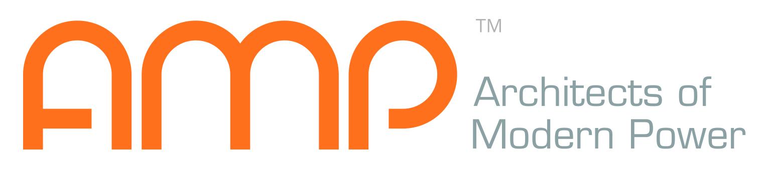 160920edne-amp_logo_2