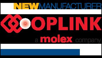 lpr_oplink_newmanufacturer_logopr