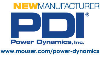 lpr_power-dynamics_newmanufacturer_logopr