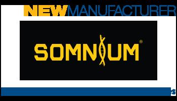 lpr_somnium_newmanufacturer_logopr